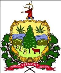 Vermont Seal TokeoftheTown2013-thumb-200x239-thumb-205x244