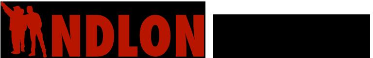NDLON_logo