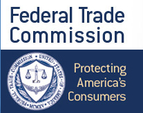 FTC Consumer Protection Logo
