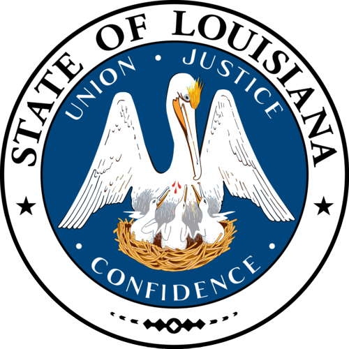State_seal_color2