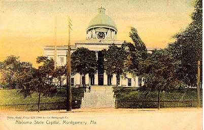 AL_state_capitol_postcard_1