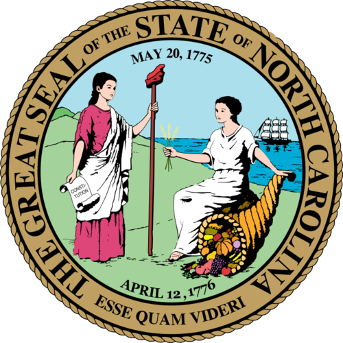 720px-Seal_of_North_Carolina.svg