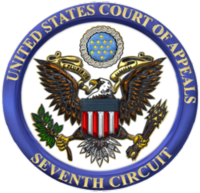 Seal_appellate_court_seventh