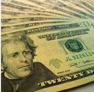 Money9