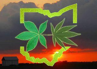 Ohio-Marijuana-Laws-Change