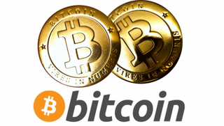 Bitcoin_logo1