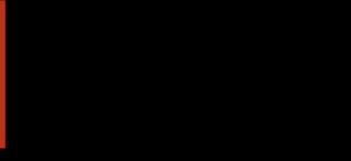HM_Treasury_logo.svg