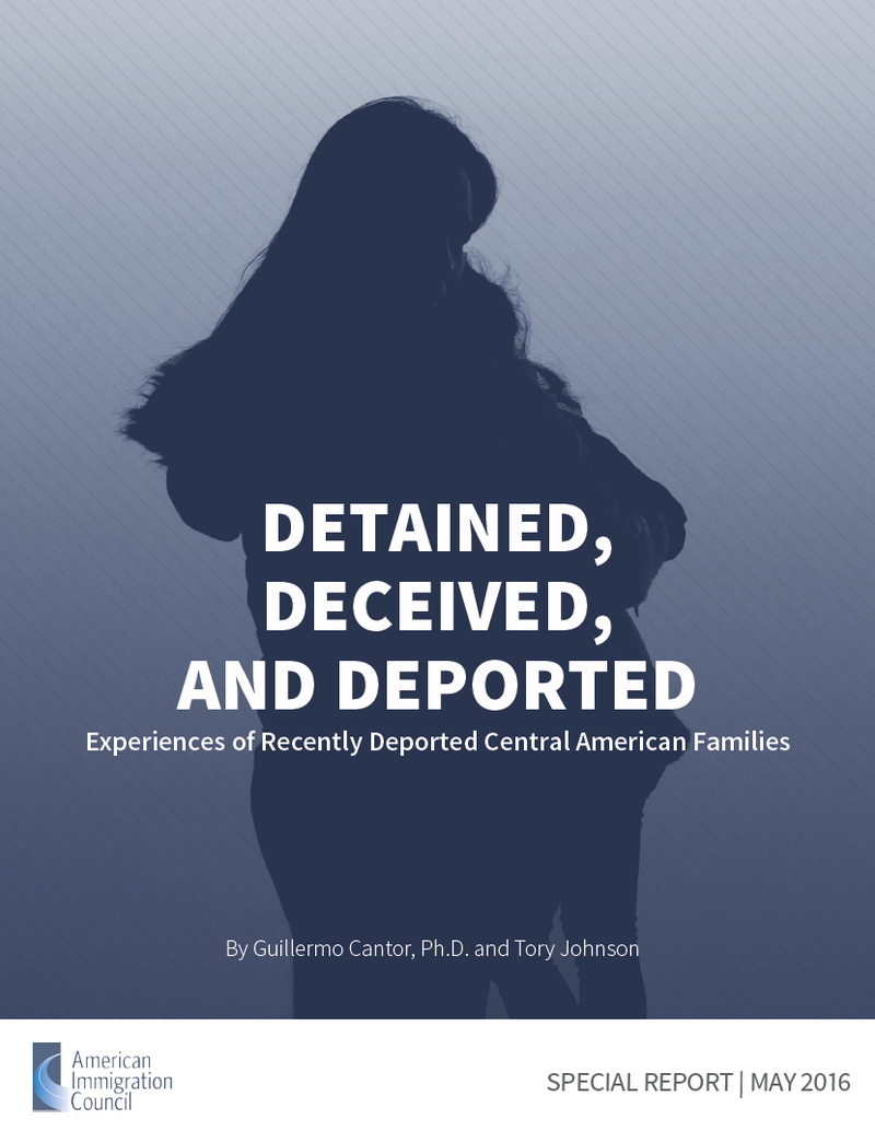 Detained_deceived_deported_cover