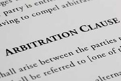 Arbitration-clause-300x200