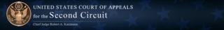 2nd Cir Ct Appeals