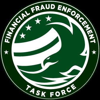 FFETF-logo