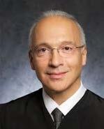 Judge_Gonzalo_P._Curiel