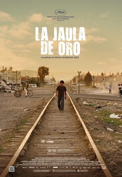 La_jaula_de_oro_2013_film