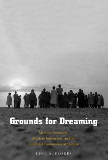 Grounds for dreaming