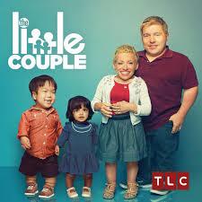 Little Couple