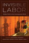 Invisible labor
