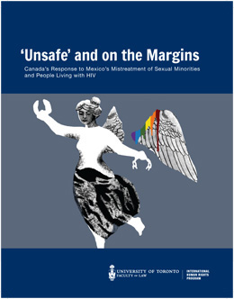 Report-UnsafeAndOnMargins2016-cover_0