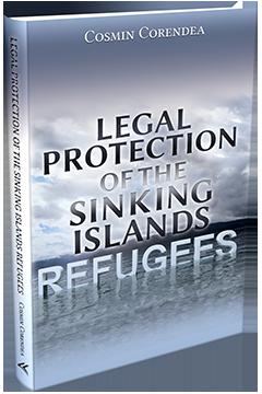 Refugee book