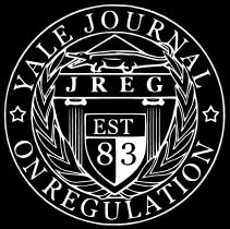 JREG-final