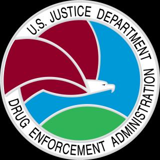 2000px-US-DrugEnforcementAdministration-Seal.svg