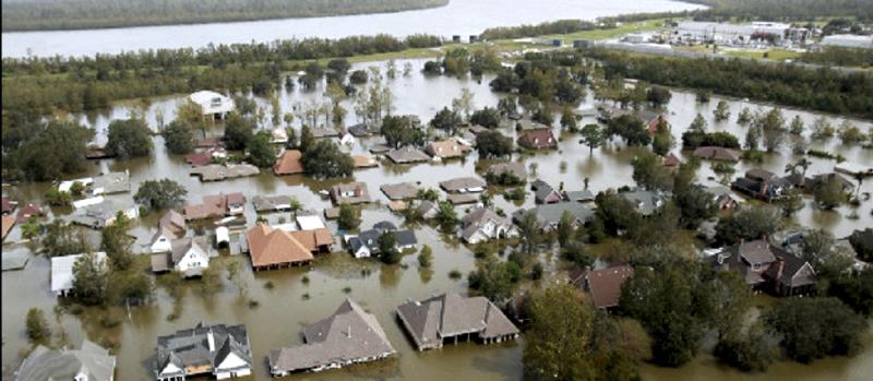 La.flooding