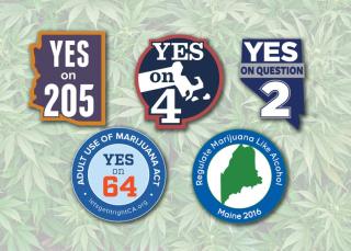 Election-2016-Legalization-Measures