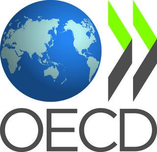 OECD_globe_10cm_HD_4c