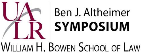 Symposium_logo-e1472024527805