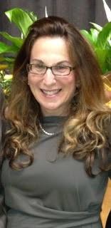 Sara Berman