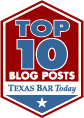 TexasBarToday_TopTen_Badge_Small (002)