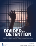 Divided_by_detention_thumbnail