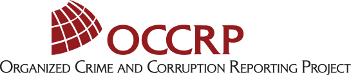 Crime and Corruption Project