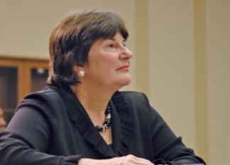 M-Margaret-McKeown-2009-US-Courts