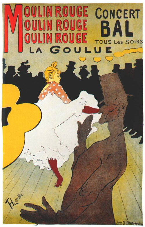 Lautrec_moulin_rouge,_la_goulue_(poster)_1891