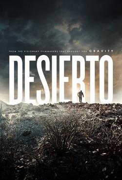 Desierto_Film_2015_Poster.htm