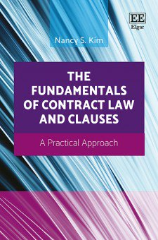 Fundamentals of Contract Law