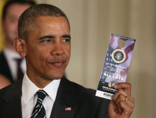 2016.10.26 obama blackhawk pass
