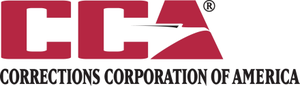 Corrections_Corporation_of_America_logo