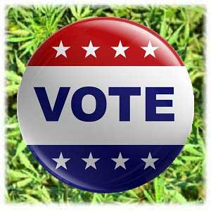 VoteforMarijuana1