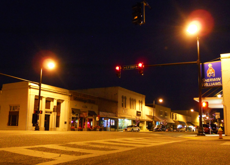 Sylacauga_Alabama
