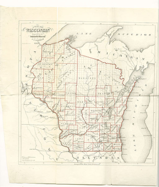 512px-1865_map-Wisconsin