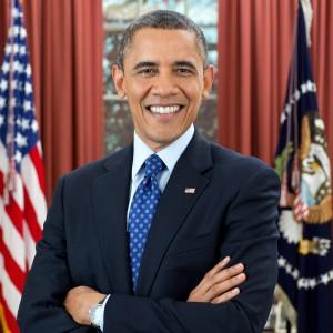 Barack-obama-marijuana1-300x300