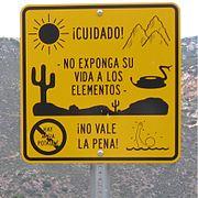180px-No_Vale_La_Pena