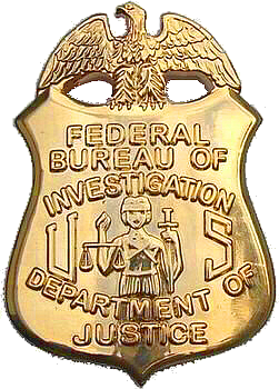 Badge_of_the_Federal_Bureau_of_Investigation