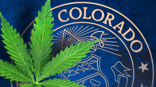Colorado_Funds_Marijuana_Research