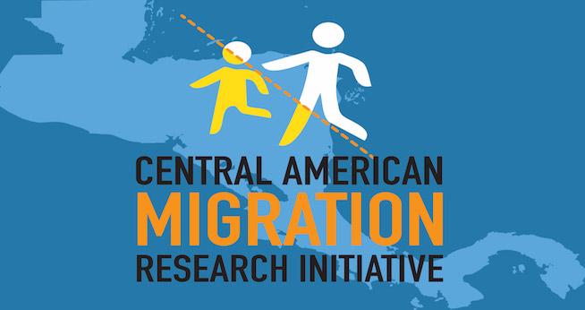CA-migration-initiative-FINAL