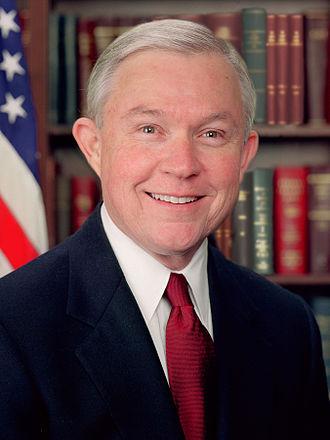 330px-Jeff_Sessions_official_portrait