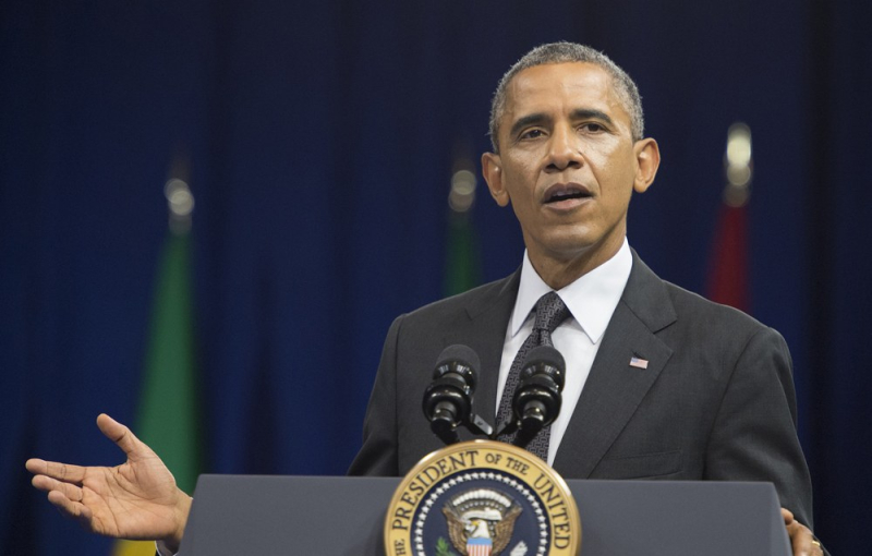 Immigration-impact-president-obama-cuba-immigration-policy