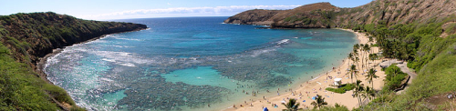 800px-Hanauma_Bay_Panoramic_View