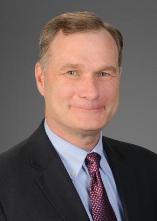 Thomas Pahl FTC